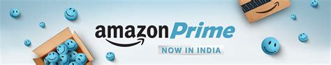 amazon prime video india finally amazon prime comes to india for rs 499