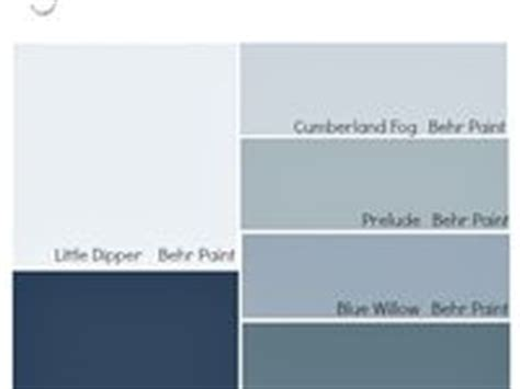 1000 images about blue bedroom colors on paint colors ash and russian blue