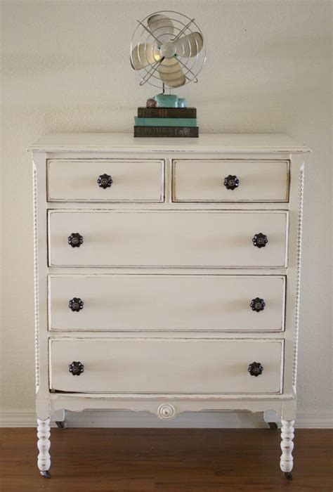chalk paint ideas dresser etikaprojects do it yourself project