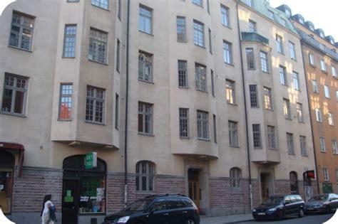 Apartment Exchange Stockholm House Exchange Destinations Detours And Dreams