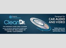 Amazon.com: Digital Innovations CleanDr for Car Audio ... $50 Visa Gift Card Png