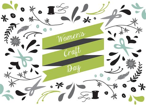 day craft cool crafts for s day cool images