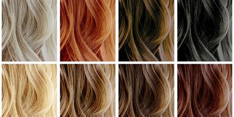 14 best hair color chart images on hair color charts lace wigs and synthetic hair questione di tinta ecco come scegliere quella pi 249 adatta ai vostri capelli roba da donne