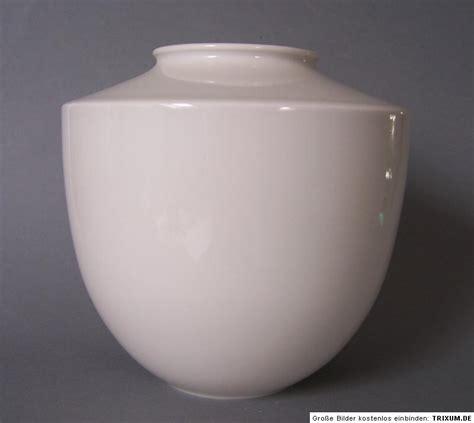 kpm berlin vase deco bauhaus trude petri gro 223 er b 228 r