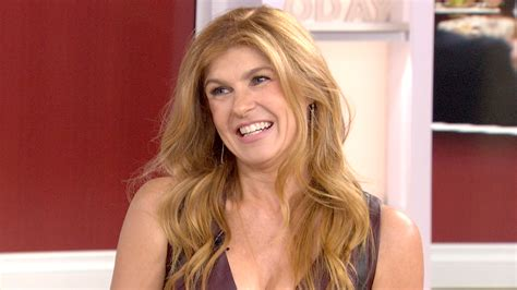 Coach Friday Night Lights Connie Britton Just Gave Friday Night Lights Fans Reason