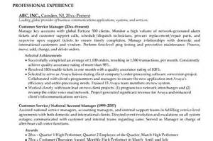 Client Account Manager Cover Letter by Accounting Manager Description Financial Operations