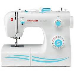 sewing machine singer reviews singer 2263 sewing machine review
