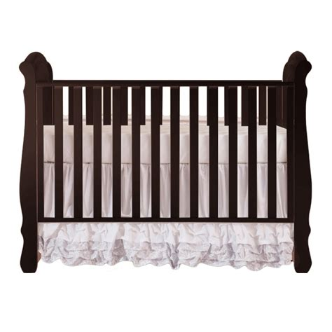 Bellini Vanessa Convertible Crib By Bellini Bellini Crib Mattress