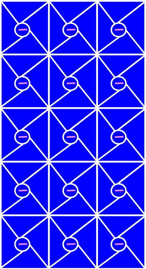 tile pattern svg clipart tile pattern