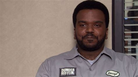 Darrell The Office by How To Dress Like Darryl Philbin The Office Tv Style Guide