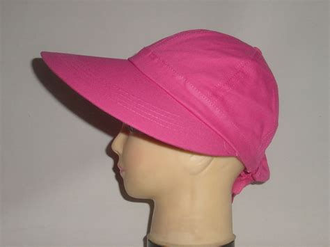 wide brim sun visor cap s golf tennis hat u v