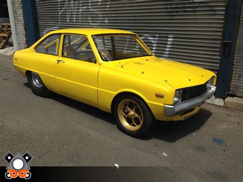 mazda cars for sale 1969 mazda r100 cars for sale pride and joy