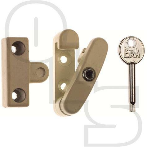 swing lock era 903 swing lock
