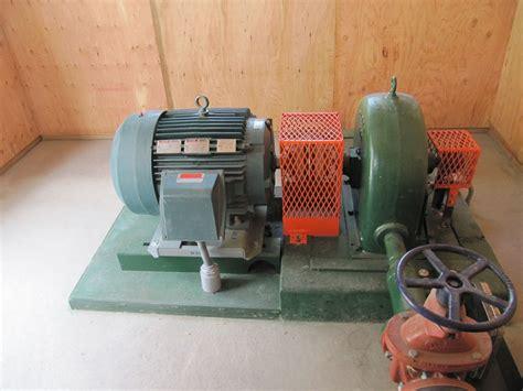 88 micro hydro powermicro hydro generator small hydro