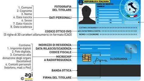 ufficio anagrafe livorno nuova carta d identit 224 quilivorno it