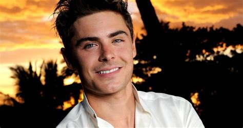25 best ideas about zac efron songs on pinterest zac best 25 zac efron upcoming movies ideas on pinterest