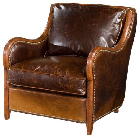 southwestern accent chairs theodore frome upholstered chair southwestern