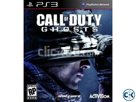 Bd Ps3 Used Original Batlefield 2 used ps3 cod ghosts battlefield 4 clickbd