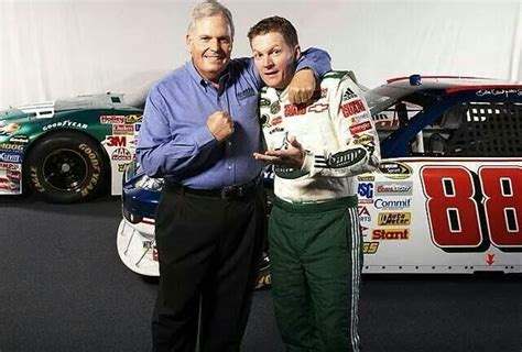 206 best Dale Earnhardt Jr. images on Pinterest   Dale