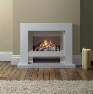 Contemporary Gas Fires Electric Fires Rotherham
