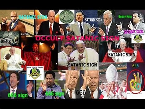 mayer illuminati joyce meyer met satan 2015 and joined illuminati new world