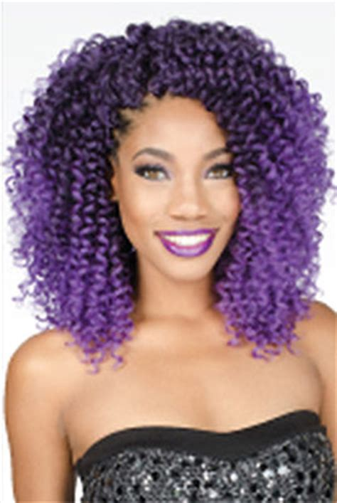 Rasta Fri Tropical Curl Braiding Hair Is It Discontinued | rasta a fri bahama curl braid by golden state imports gsi