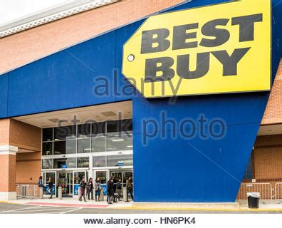 where to buy capacitors in oklahoma city buy capacitors oklahoma city 28 images the exterior of best buy a chain electronics store in