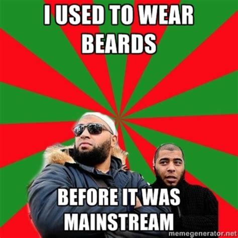 Racist Muslim Memes - like a boss racist muslim memes memeaddicts
