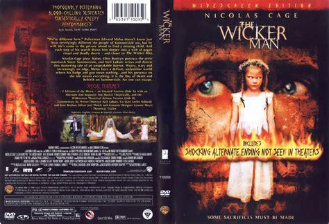 the wicker man 2006 full cast crew imdb the wicker man film 2006 wikipdia party invitations ideas