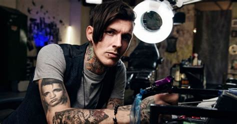 tattoo fixers belfast e4 s tattoo fixers are looking for participants from