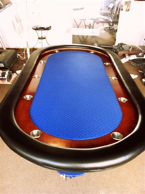 build  poker table poker table diy poker table