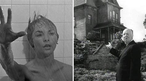 psicosis escena ducha las 7 curiosidades que no sab 237 as sobre psicosis la escena