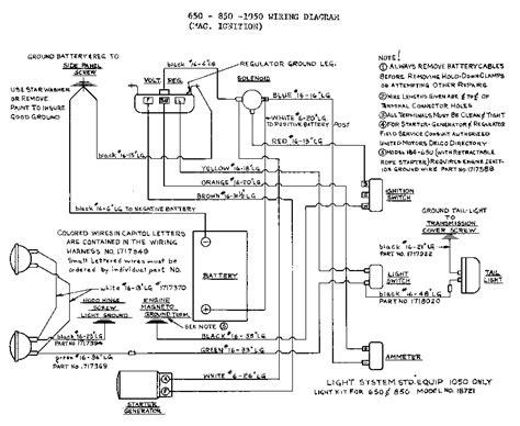 Husky C602h Parts Diagram Downloaddescargar Com