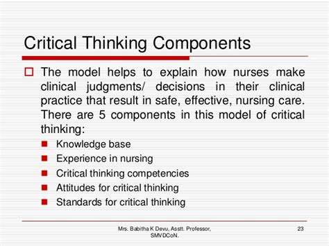 exle of critical thinking critical thinking argument exles santral market