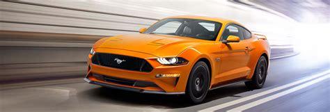 ford car colors automotive paint car paint colors consumer reports