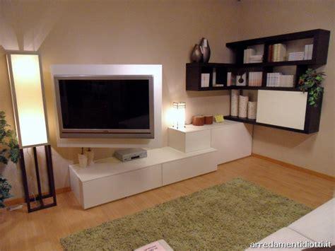Beautiful Mobili Ad Angolo Per Tv #1: Link-Free-soggiorno-Moderno-porta-tv-orientabile%20(5)-big.jpg