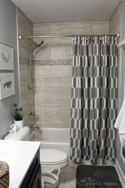 bathroom curtain ideas pinterest tremendeous 11 best shower curtains images on pinterest