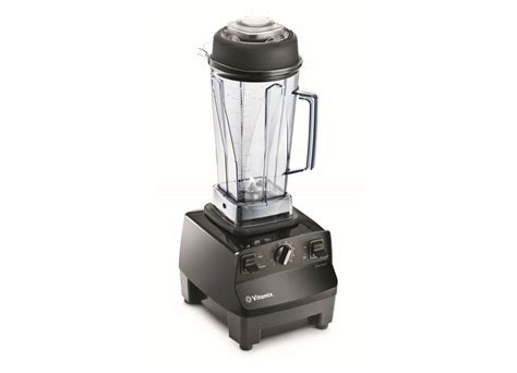 Juicer Vitamix vitamix vita prep 3 commercial blender at uk juicers