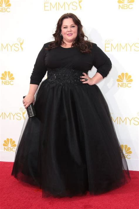 the best plus sized evening gowns plus size evening gowns with sleeves 5 best plussize