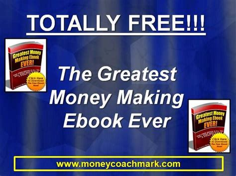 Online Cash Work From Home - work from home make cash online free ebook authorstream