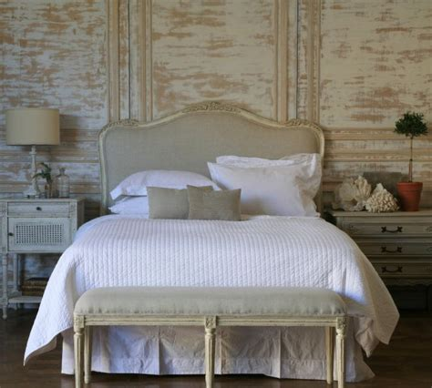 shabby chic headboard home decor inspiration pinterest