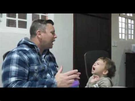 beatless anime lek pai e filha cantando muito engra 231 ado kkk doovi