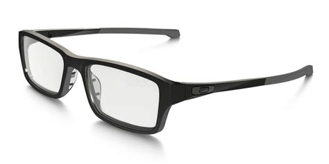 Oakley Chamfer Green oakley ox8039 chamfer glasses free lenses selectspecs