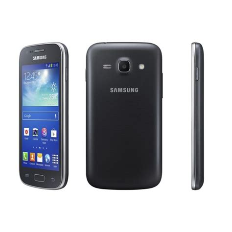 samsung mobile ace 3 samsung galaxy ace 3 s7275 refurbished mobile phone buy