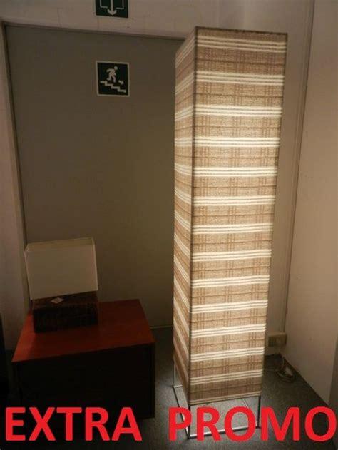 mariani arredamenti illuminazione design mobili mariani
