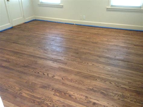 28 best wood flooring refinishing near me hardwood floor refinishing cost awesome how much