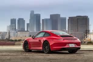 Porsche 911 Gt Porsche 911 Gts Specs 2014 2015 2016 2017