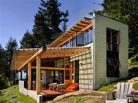 orcas island cottages small mountain house kitchen small mountain cabin kitchen