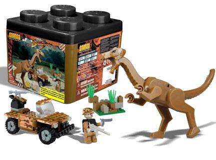 best lock bricker construction by best lock 10506 dinosaur attac