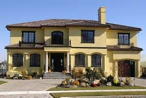exterior painting kissimmee davenport fl house painting